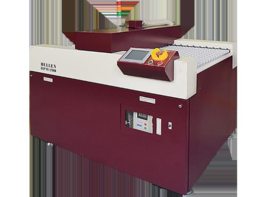水平常壓連續式電漿設備-ss